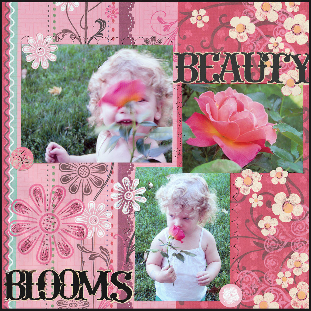065beautyblooms-pagemaps.jpg